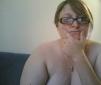Sexcam live sex snapshot van hetevrouw
